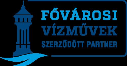 01 - FV_partner_logo